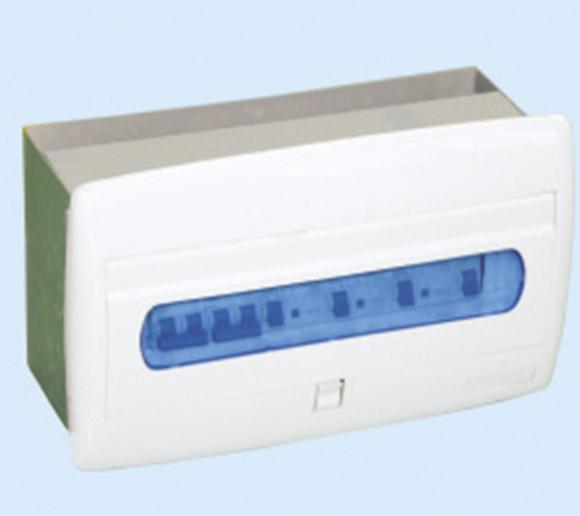 HXPZ30配电箱